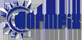 Dermfix Ltd pour les équipements de radiation domestique UVB